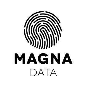 Observatoire Magna Data