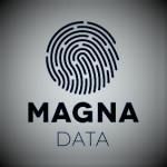 L'Observatoire Magna Data